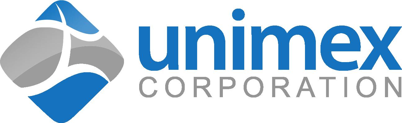 Unimex Corporation